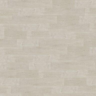 Panel podłogowy laminowany DĄB SZRONIONY AC5 8 mm HOME INSPIRE