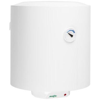 Elektryczny ogrzewacz wody V 50 1200 W ECOFIX