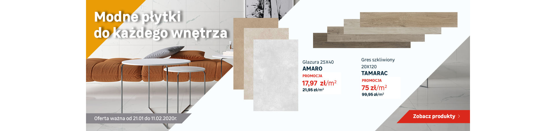 ps-glazura-gres-21.01-11.02.2020-1323x455