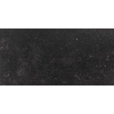 Gres szkliwiny BELGIUM STONE 60 X 120 MARMARA