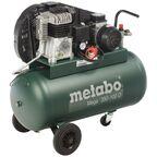 Kompresor olejowy MEGA 350-100 D 90 l 10.0 bar METABO
