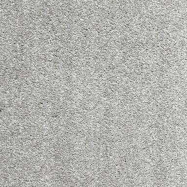 Wykładzina dywanowa VELA 92 ITC