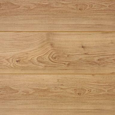 Panel podłogowy laminowany DĄB MALTA AC5 8 mm HOME INSPIRE
