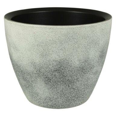 Osłonka ceramiczna 15 cm szara 30115/200 CERMAX