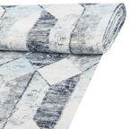 Tkanina na metry SAPHIR  szer. 150 cm  LINDER