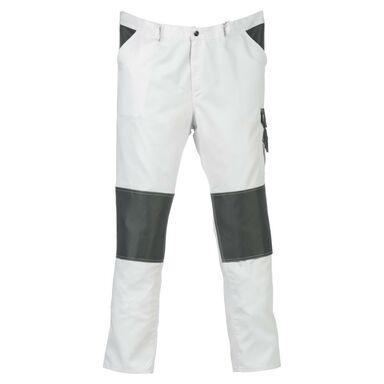 Spodnie BRANNCO  r. 48  NORDSTAR