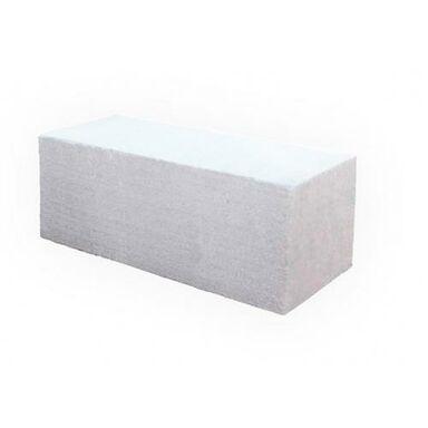 Beton komórkowy BIAŁY 59x24x24 cm H+H