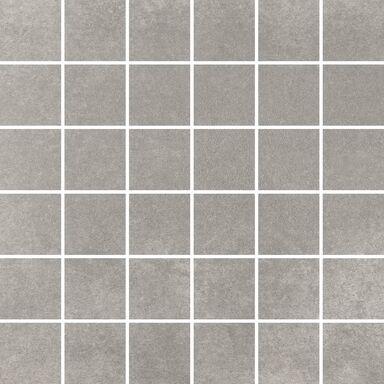 Mozaika CITY SQUARES 29.7 x 29.7 CERSANIT