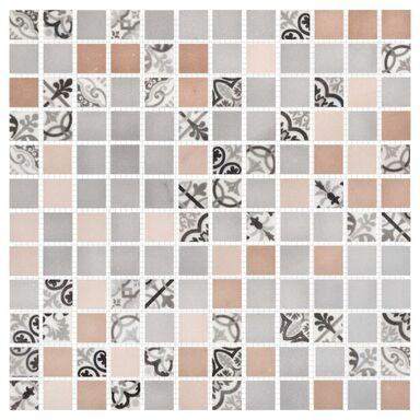 Mozaika ALTTOGLASS ANTIQUE