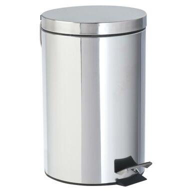 Kosz łazienkowy na śmieci URBAN SENSEA