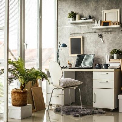 Praktyczne biuro