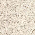 Wykładzina dywanowa TAURI 600 BALTA