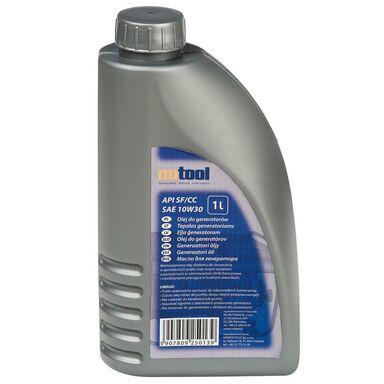 Olej 522014PL NUTOOL