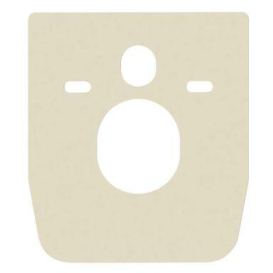 Podkładka WC KK-POL