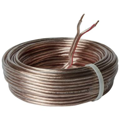 Przewód elektryczny LMGR0410 LEXMAN