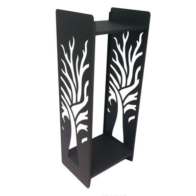 Kosz TREE HIGH MARMI-DECOR