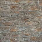 Kamień elewacyjny betonowy Costa Rust Incana