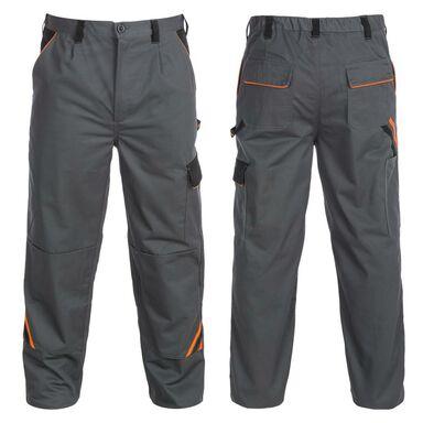 Spodnie robocze PROF 84006214  r. L  BHP-EXPERT