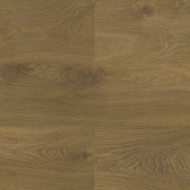 Panele podłogowe laminowane Dąb Carrara AC4 8 mm Swiss Krono
