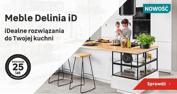ps-kuchnia-delia-id-588x313-600x288