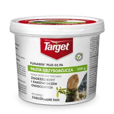 Środek grzybobójczy FUNABEN PLUS 03 PA 350 g TARGET