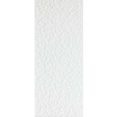 Glazura EFEKTA 25 x 60 cm CERAMIKA COLOR