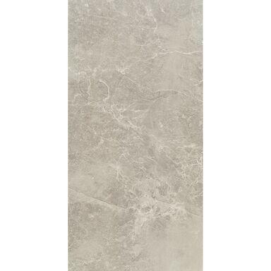 Glazura VERSUS 29,8 x 59,8 cm ARTENS