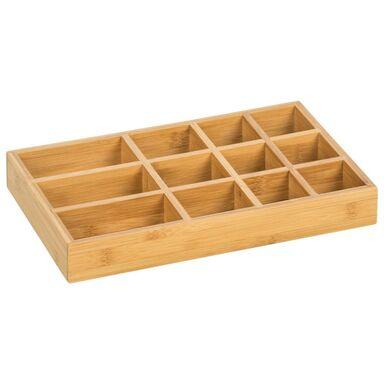 Wkład do szuflady WEWNĘTRZNY