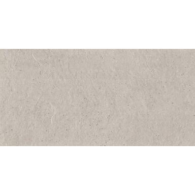 Glazura GWINEA GRAPHITE 29.8 X 59.8 ARTE
