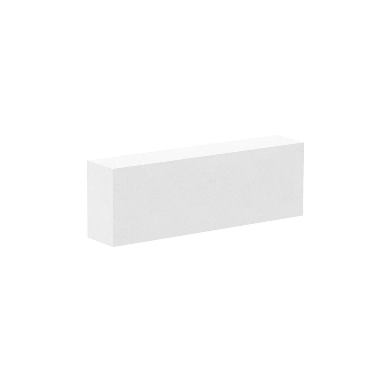 Beton Komorkowy Bialy Termobet 59x12x24 Cm Prefabet Lagisza