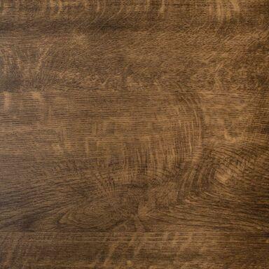 Panel dekoracyjny kuchenny LAMINOWANY 120 x 305 cm BIURO STYL