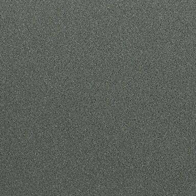 Tynk akrylowy IMITACJA KAMIENIA K08 15 kg BOLIX