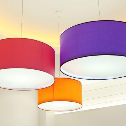 Lampy wiszące – rodzaje, zasady doboru do wnętrza