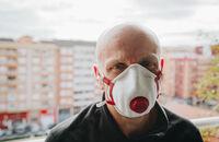 Jak chronić drogi oddechowe nie tylko podczas prac budowlanych?