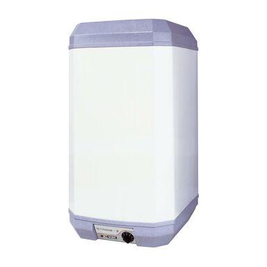 Elektryczny pojemnościowy ogrzewacz wody VIKING 80L 1500 W BIAWAR