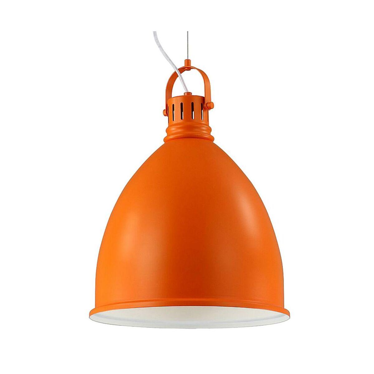 Lampa wisz ca palermo sprawd opinie w leroy merlin for Leroy merlin palermo forum
