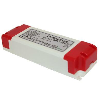 Zasilacz do LED 12V 48W IP44 EKO-LIGHT