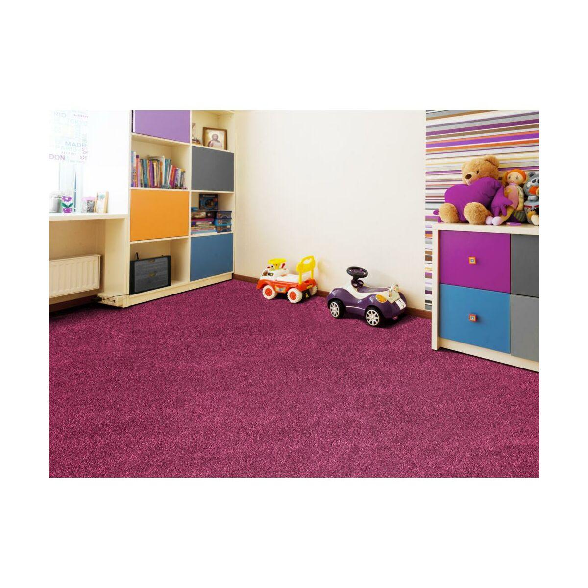 wyk adzina dywanowa dreams neon 447 wyk adziny dywanowe w atrakcyjnej cenie w sklepach leroy. Black Bedroom Furniture Sets. Home Design Ideas