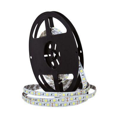 Taśma LED 420LM/M 9W/M IP65 40 POLUX