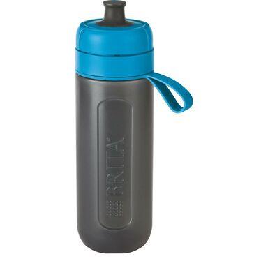 Butelka z filtrem do wody 0.6 L fill&go Active NIEBIESKA BRITA