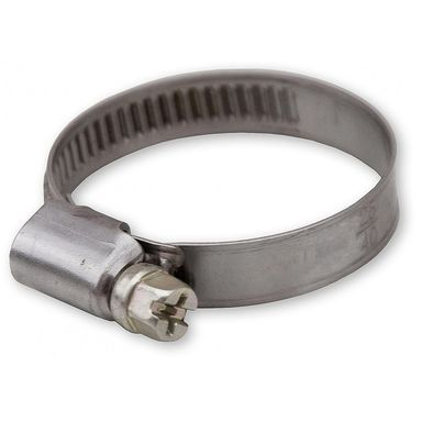 Opaska zaciskowa CB 10 / 9 10 - 16 mm BRADAS