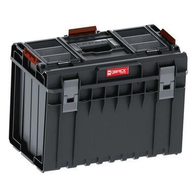 Skrzynka na narzędzia QBRICK SYSTEM ONE 450 PROFI QBRICK SYSTEM