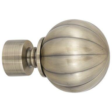 Końcówka RIB BALL  dł. 9.8 cm  INSPIRE