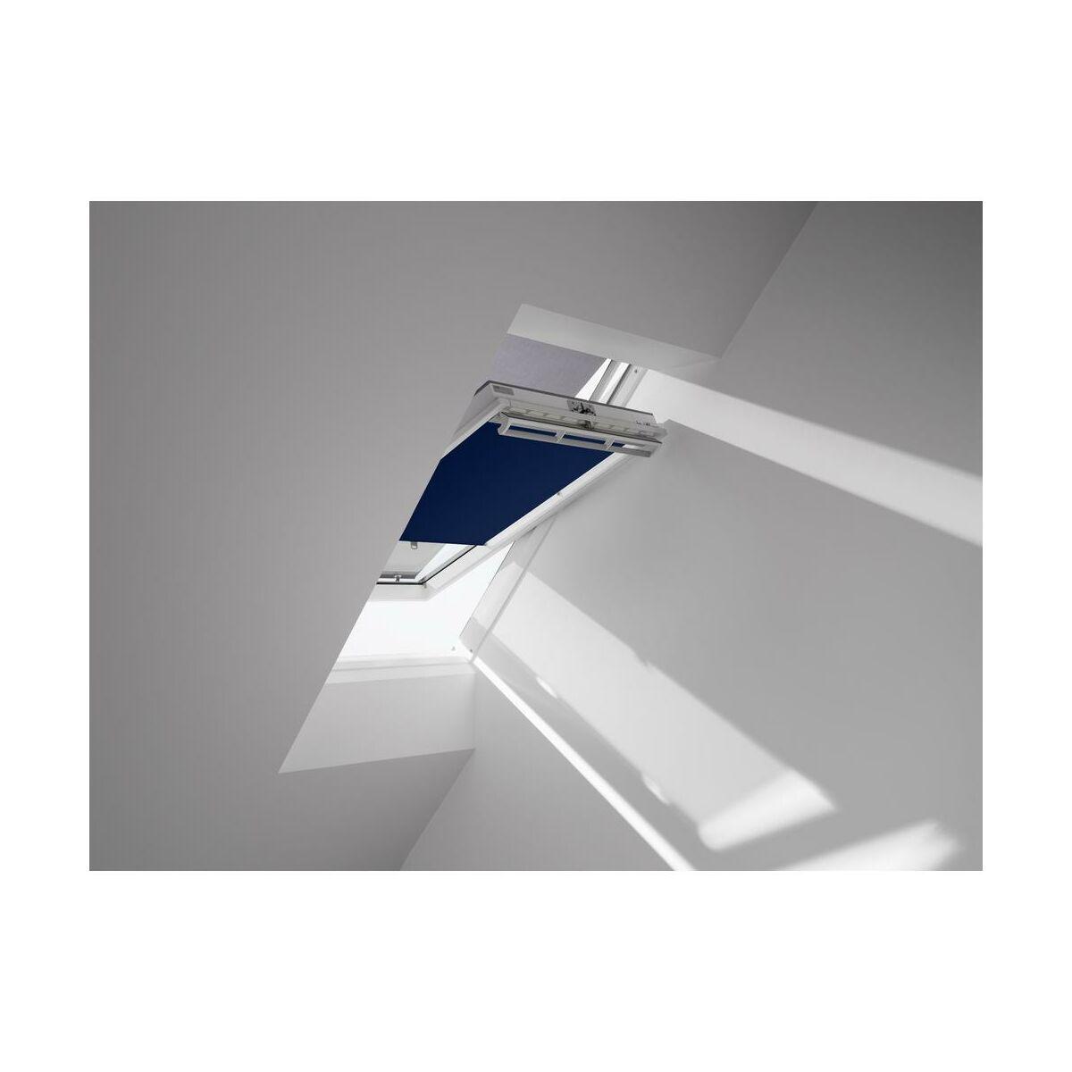 okno dachowe ggu pk08 0060r21 140x94 cm velux sprawd opinie w leroy merlin. Black Bedroom Furniture Sets. Home Design Ideas