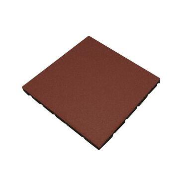 Podest elastyczny szer. 50 x gł. 50 x wys. 2 cm