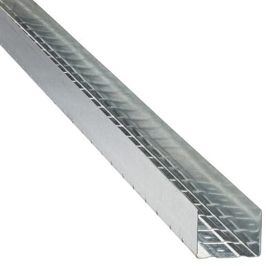 Profil do łuków ściennych U50 4 mb NORGIPS