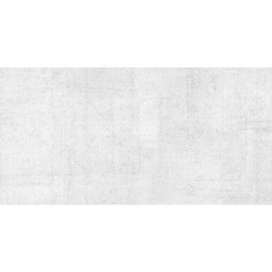 Glazura PORTO WHITE 25 X 50 CERAMIKA EVA