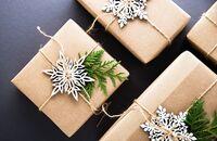 Prezent na Gwiazdkę, co kupić bliskim na Święta? Prezenty na Gwiazdkę