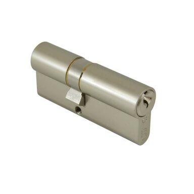 Wkładka drzwiowa podłużna WKE1 30 x 50 mm GERDA