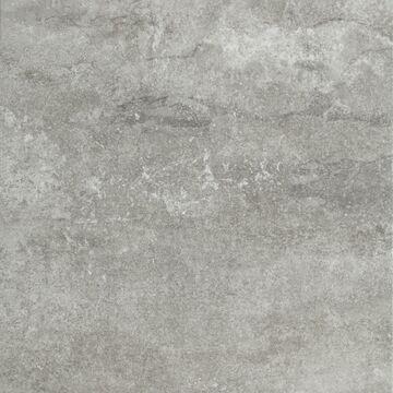 Płytki Podłogowe Płytki Ceramiczne I Gipsowe W Sklepach Leroy Merlin